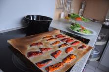 Nizza-Salat (2)