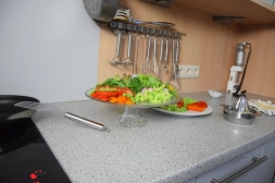Nizza-Salat (4)