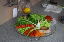 Nizza-Salat (6)