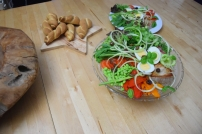 Nizza-Salat (7)