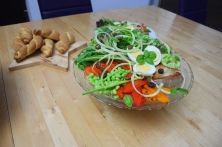 Nizza-Salat (8)