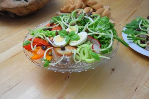 Nizza-Salat (9)