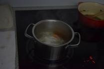 Spinat mit Rösti und Ei (2)