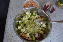 Avocado-Hendlsalat (2)