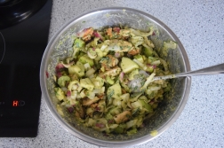 Avocado-Hendlsalat (3)