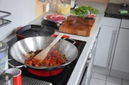 Fisch-Garnelen-Curry (2)