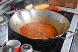 Fisch-Garnelen-Curry (3)