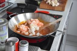 Fisch-Garnelen-Curry (4)