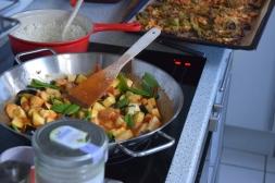 Fisch-Garnelen-Curry (5)