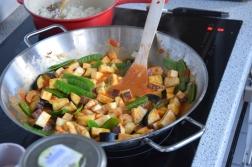 Fisch-Garnelen-Curry (6)