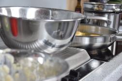 Gebackenes Hähnchen mit Miso-Creme (6)