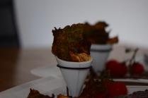 Grünkohlchips und Steak (13)