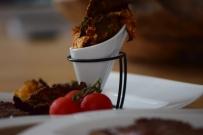 Grünkohlchips und Steak (16)