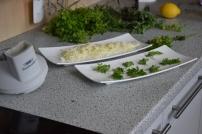 Honig-Senf-Hähnchen (4)