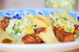 Kabeljau-Tacos mit Mango-Krautsalat (10)