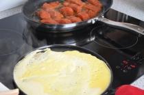 Kabeljau-Tacos mit Mango-Krautsalat (4)