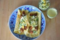Kabeljau-Tacos mit Mango-Krautsalat (6)
