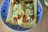 Kabeljau-Tacos mit Mango-Krautsalat (7)