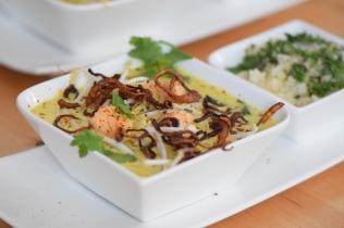 Kurkuma-Lachs-Suppe (10)