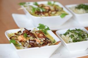 Kurkuma-Lachs-Suppe (11)