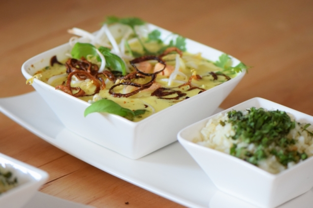 Kurkuma-Lachs-Suppe (12)