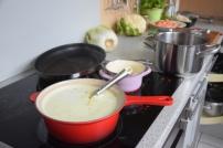 Kurkuma-Lachs-Suppe (2)