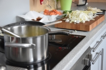 Kurkuma-Lachs-Suppe (3)
