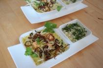 Kurkuma-Lachs-Suppe (4)
