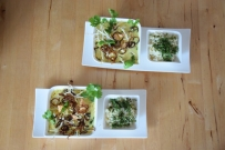 Kurkuma-Lachs-Suppe (5)
