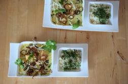 Kurkuma-Lachs-Suppe (6)