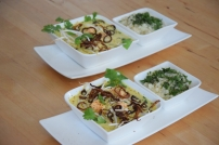 Kurkuma-Lachs-Suppe (7)