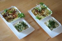 Kurkuma-Lachs-Suppe (8)