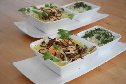 Kurkuma-Lachs-Suppe (9)