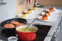 Lachs mit Kokossauce und Kartoffelpüree (6)