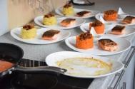 Lachs mit Kokossauce und Kartoffelpüree (8)