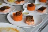 Lachs mit Kokossauce und Kartoffelpüree (9)