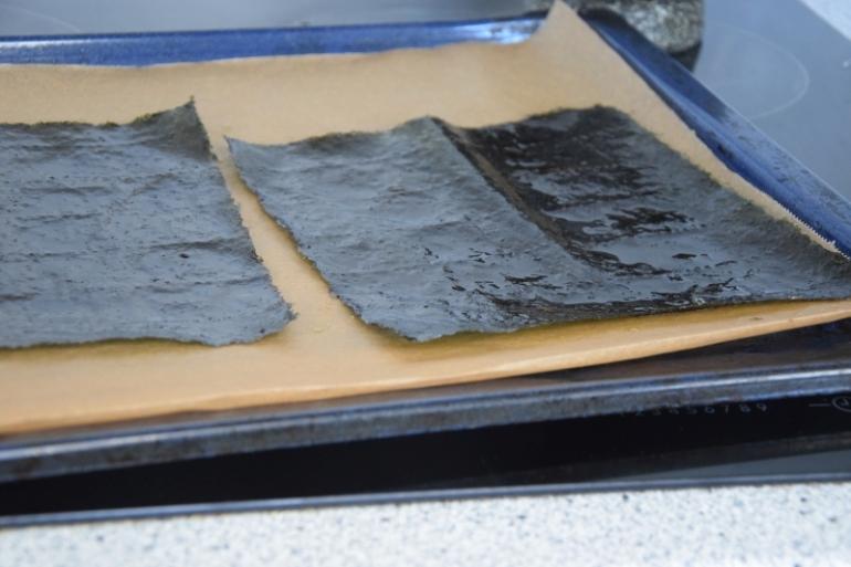 Nori-Chips (4)
