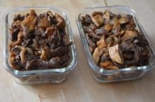 Rindfleisch-Pilze-Wok (3)