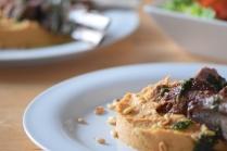 Lammkotelett mit Pesto und Selleriepüree (13)