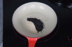 Paniertes Hähnchen mit Miso-Mayonnaise (3)