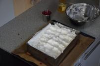Ribiselkuchen ohne Zucker (5)