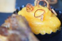 beinfleisch-mit-pak-choi-und-suskartoffelpuree-13
