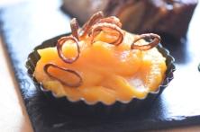 beinfleisch-mit-pak-choi-und-suskartoffelpuree-14