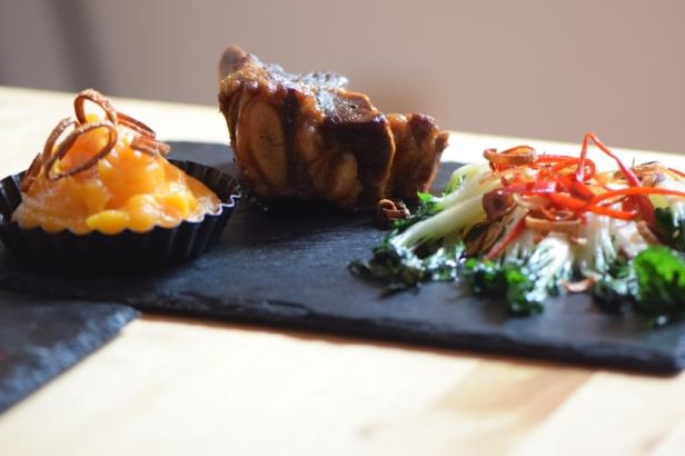 beinfleisch-mit-pak-choi-und-suskartoffelpuree-15
