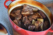 beinfleisch-mit-pak-choi-und-suskartoffelpuree-4
