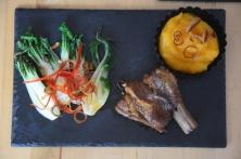beinfleisch-mit-pak-choi-und-suskartoffelpuree-7