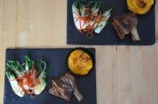beinfleisch-mit-pak-choi-und-suskartoffelpuree-8