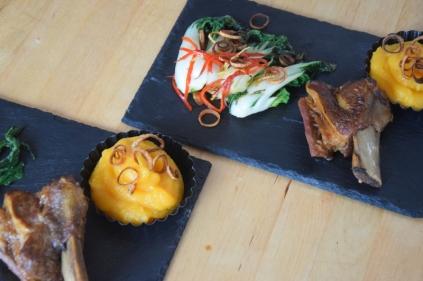 beinfleisch-mit-pak-choi-und-suskartoffelpuree-9