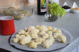 blumenkohl-romanesco-salat-2