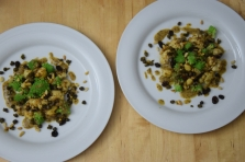 blumenkohl-romanesco-salat-4